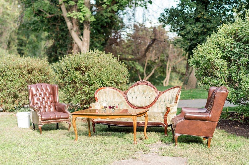 Burgundy Gold Green Autumn Estate Wedding Relay MD Marryland Weddings_1440.jpg
