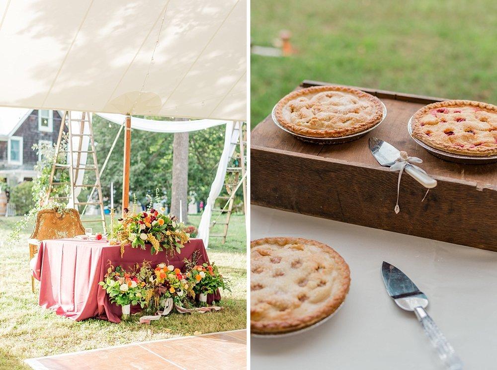 Burgundy Gold Green Autumn Estate Wedding Relay MD Marryland Weddings_1442.jpg