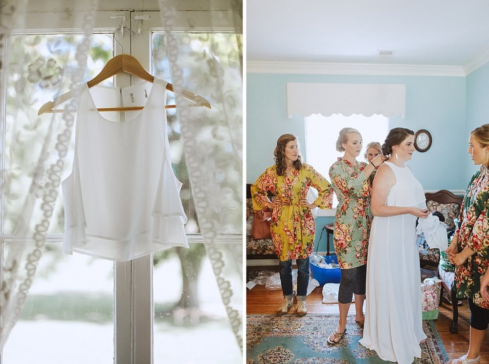 Swan Harbor Farm Havre de Grace MD Wedding LA Birdie Photography Marryland Weddings_1376.jpg