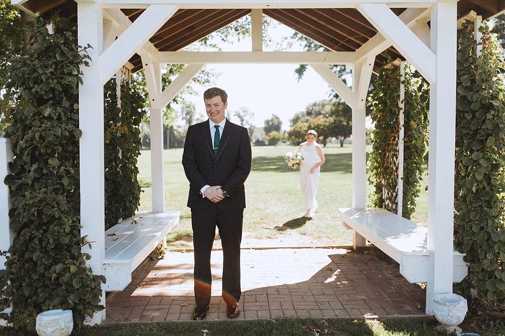 Swan Harbor Farm Havre de Grace MD Wedding LA Birdie Photography Marryland Weddings_1379.jpg