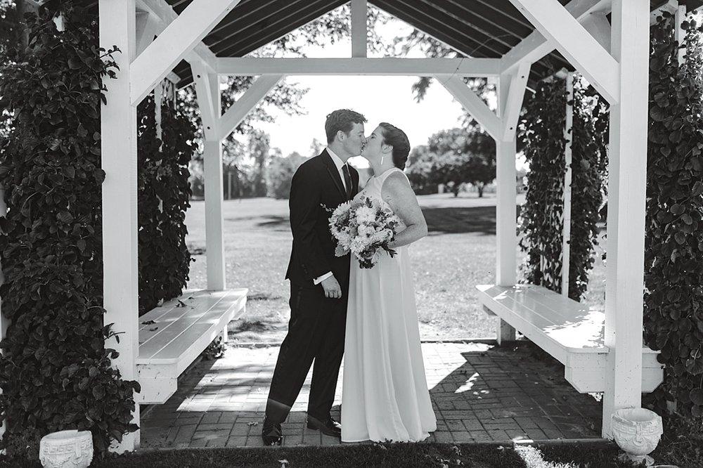 Swan Harbor Farm Havre de Grace MD Wedding LA Birdie Photography Marryland Weddings_1380.jpg