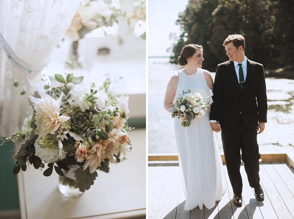Swan Harbor Farm Havre de Grace MD Wedding LA Birdie Photography Marryland Weddings_1381.jpg