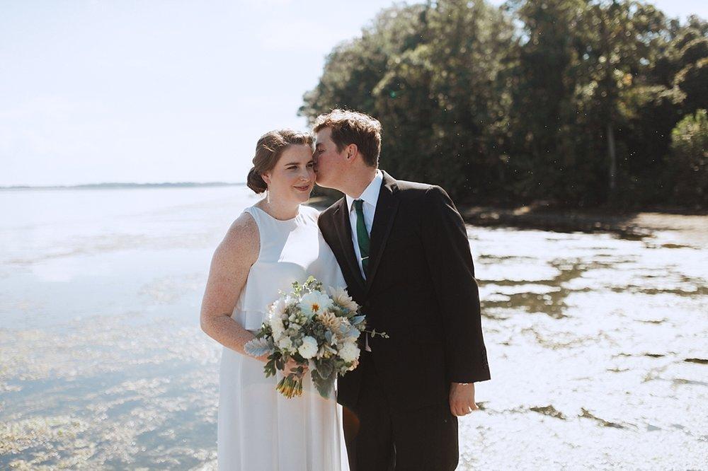 Swan Harbor Farm Havre de Grace MD Wedding LA Birdie Photography Marryland Weddings_1382.jpg
