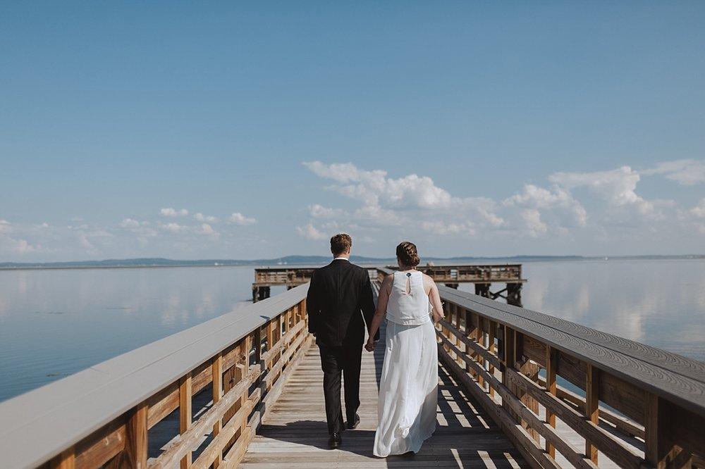 Swan Harbor Farm Havre de Grace MD Wedding LA Birdie Photography Marryland Weddings_1383.jpg