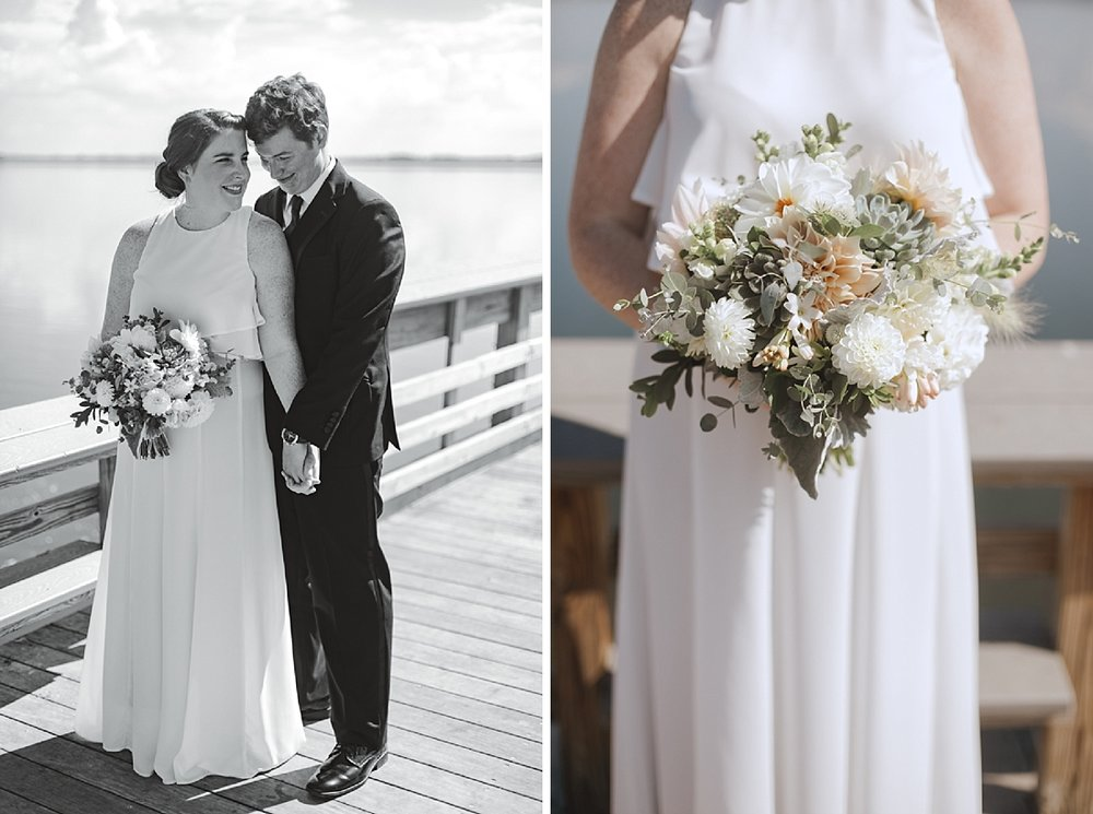 Swan Harbor Farm Havre de Grace MD Wedding LA Birdie Photography Marryland Weddings_1384.jpg