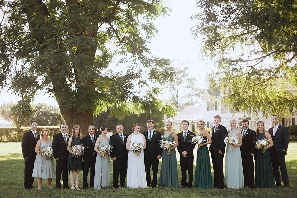 Swan Harbor Farm Havre de Grace MD Wedding LA Birdie Photography Marryland Weddings_1387.jpg