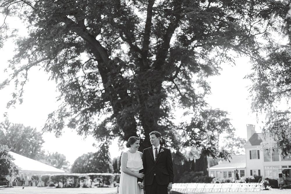 Swan Harbor Farm Havre de Grace MD Wedding LA Birdie Photography Marryland Weddings_1389.jpg