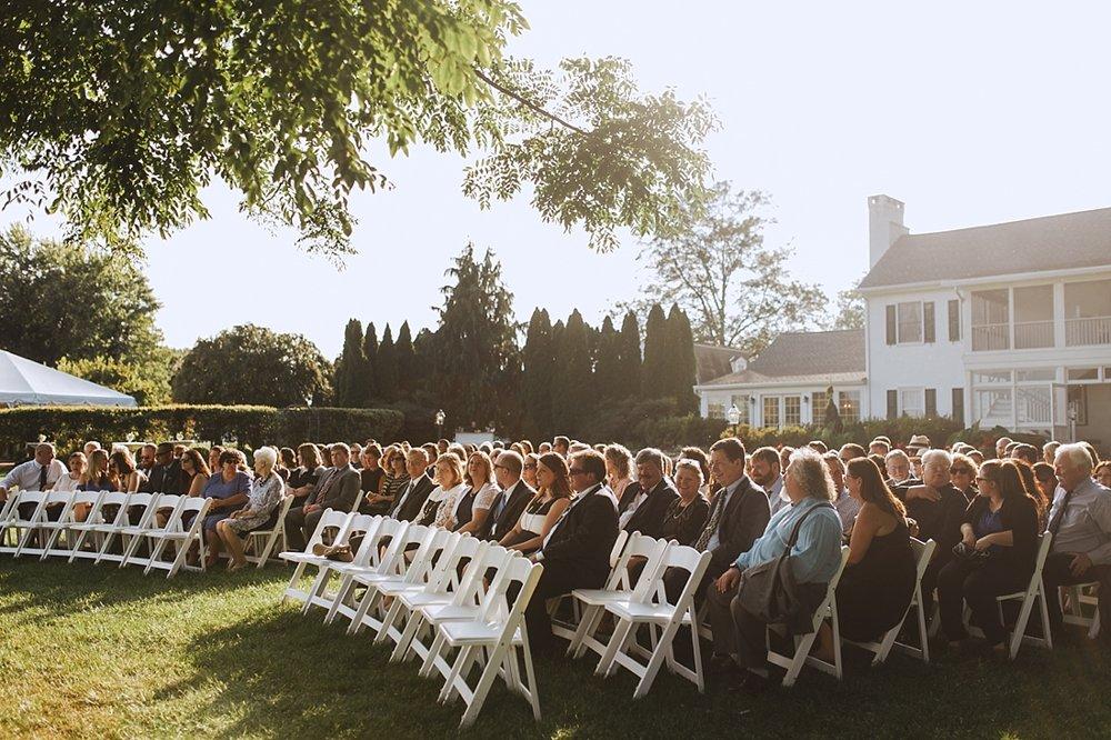 Swan Harbor Farm Havre de Grace MD Wedding LA Birdie Photography Marryland Weddings_1390.jpg