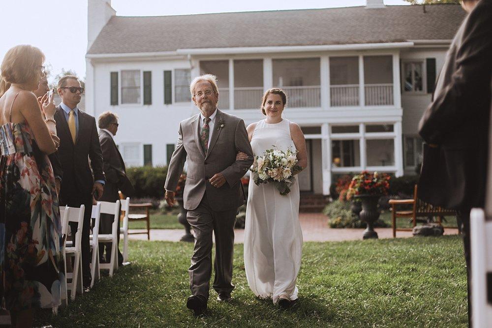 Swan Harbor Farm Havre de Grace MD Wedding LA Birdie Photography Marryland Weddings_1391.jpg