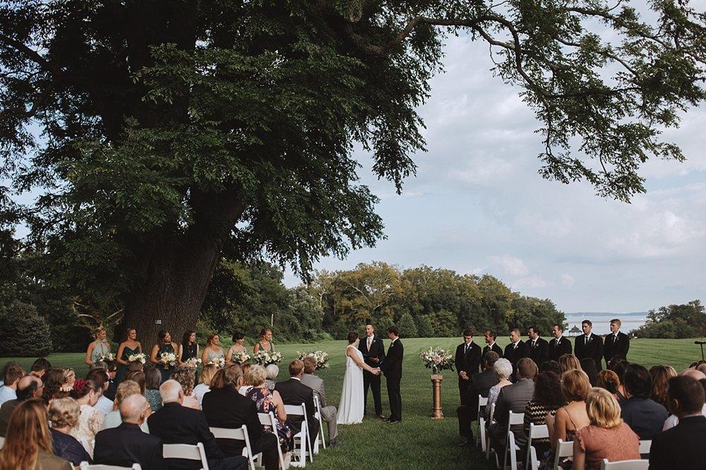 Swan Harbor Farm Havre de Grace MD Wedding LA Birdie Photography Marryland Weddings_1392.jpg