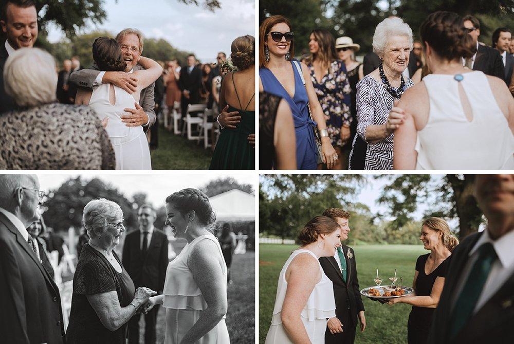 Swan Harbor Farm Havre de Grace MD Wedding LA Birdie Photography Marryland Weddings_1394.jpg
