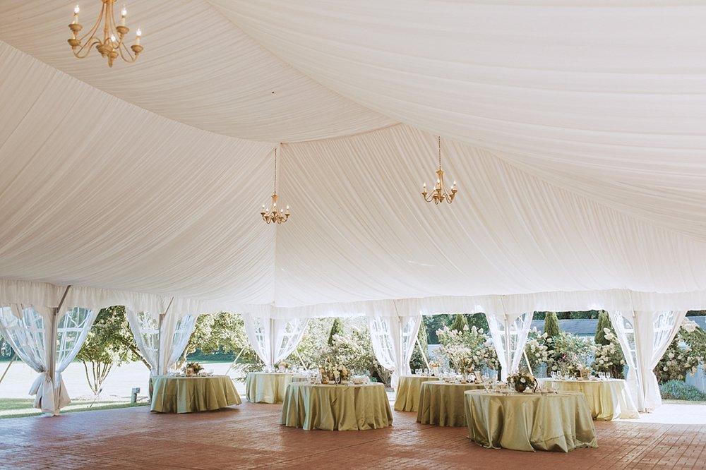 Swan Harbor Farm Havre de Grace MD Wedding LA Birdie Photography Marryland Weddings_1395.jpg