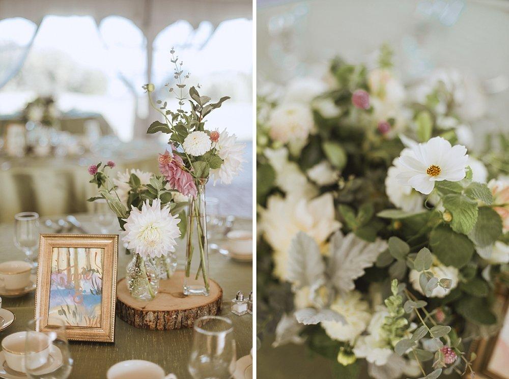 Swan Harbor Farm Havre de Grace MD Wedding LA Birdie Photography Marryland Weddings_1396.jpg