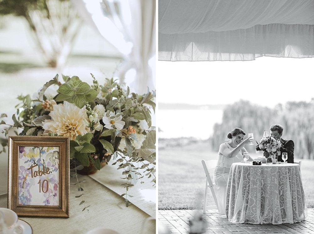 Swan Harbor Farm Havre de Grace MD Wedding LA Birdie Photography Marryland Weddings_1399.jpg