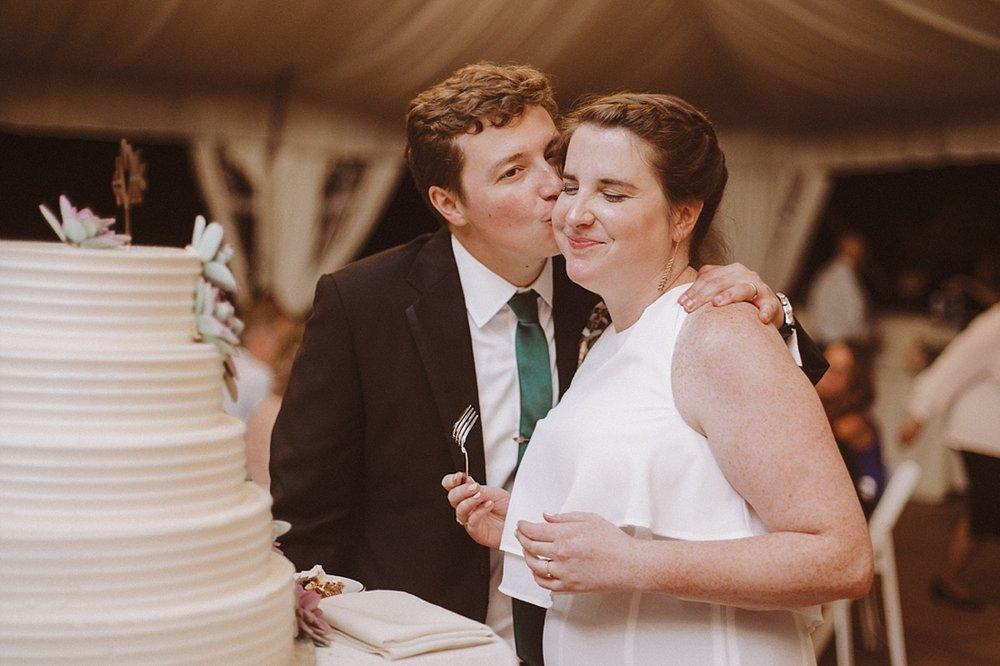 Swan Harbor Farm Havre de Grace MD Wedding LA Birdie Photography Marryland Weddings_1401.jpg