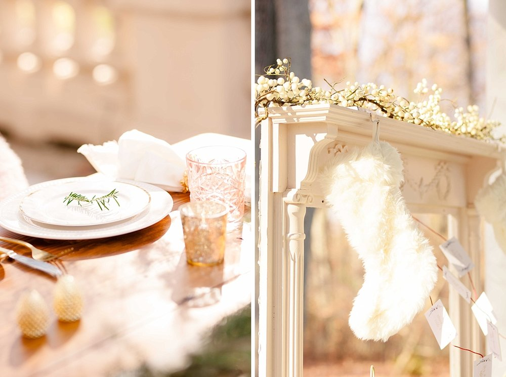 Christmas Holiday Classy Glamorous Styled Shoot Amanda MacPhee Photography for Marryland Weddings_1498.jpg