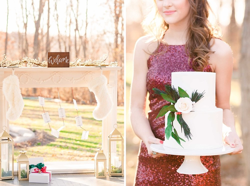 Christmas Holiday Classy Glamorous Styled Shoot Amanda MacPhee Photography for Marryland Weddings_1505.jpg