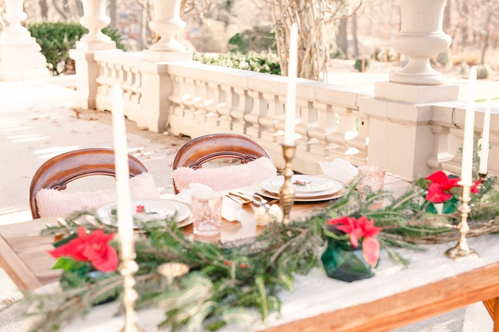 Christmas Holiday Classy Glamorous Styled Shoot Amanda MacPhee Photography for Marryland Weddings_1517.jpg