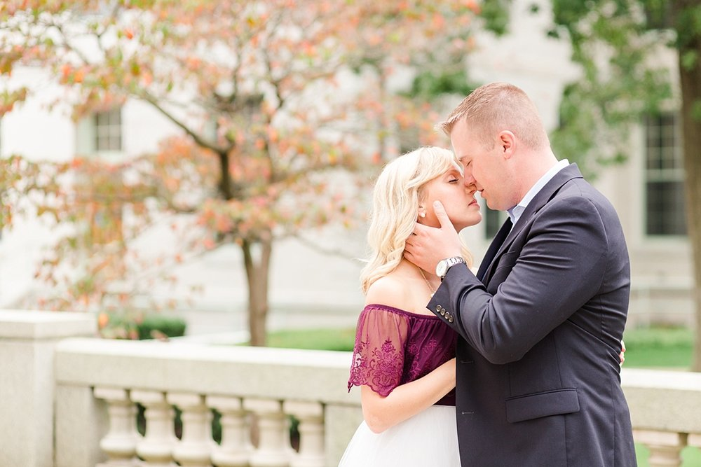 Historic Downtown Annapolis Engagement Session Bethanne Arthur Photography_0047.jpg