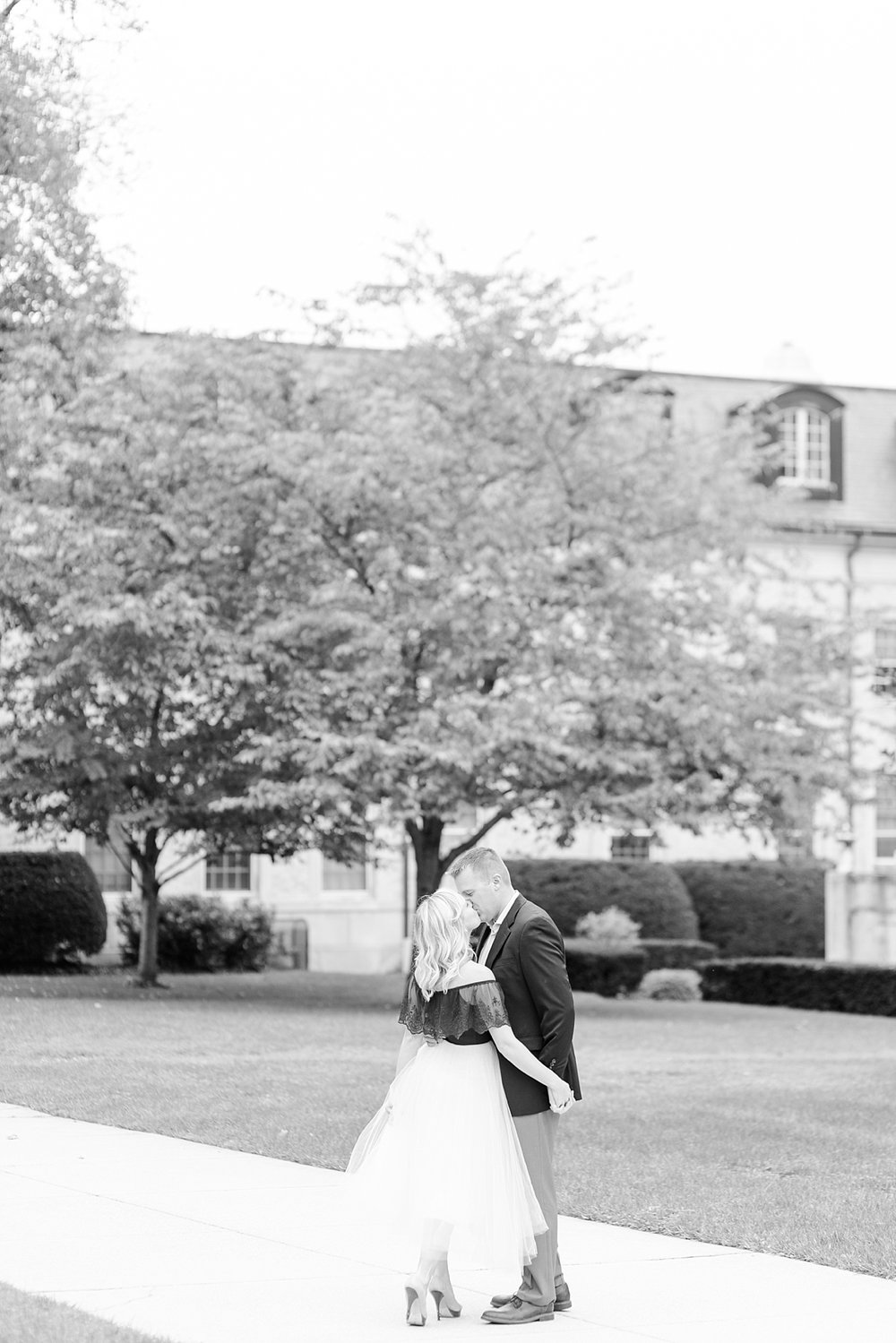 Historic Downtown Annapolis Engagement Session Bethanne Arthur Photography_0046.jpg