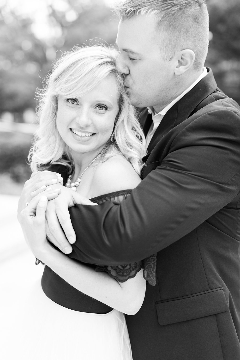 Historic Downtown Annapolis Engagement Session Bethanne Arthur Photography_0050.jpg