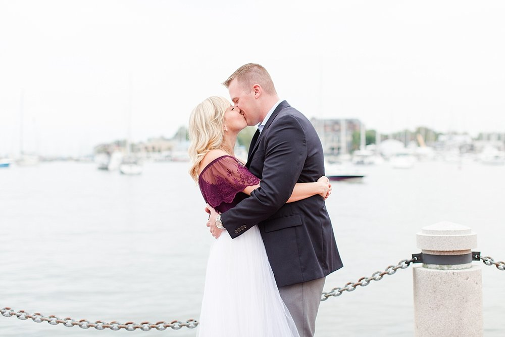Historic Downtown Annapolis Engagement Session Bethanne Arthur Photography_0055.jpg
