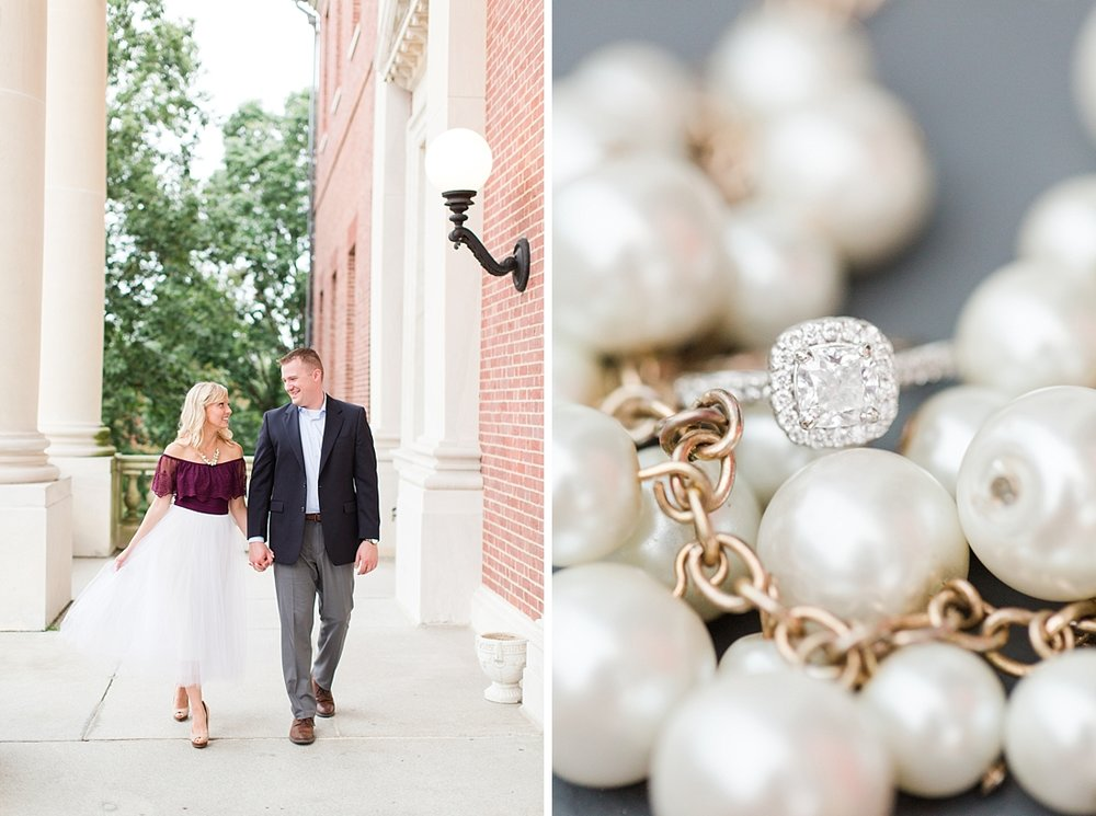 Historic Downtown Annapolis Engagement Session Bethanne Arthur Photography_0064.jpg