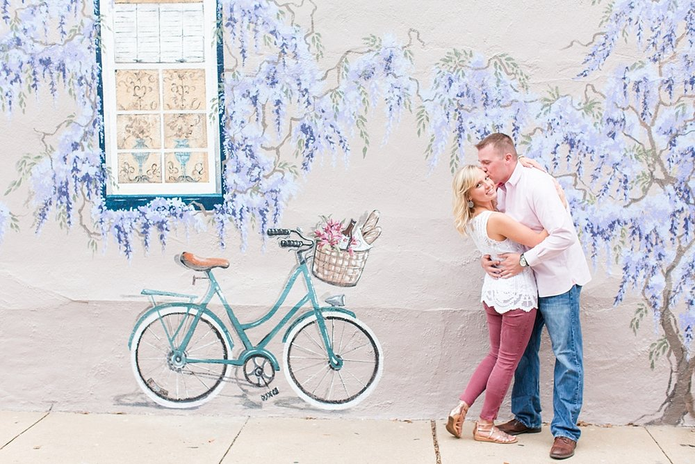 Historic Downtown Annapolis Engagement Session Bethanne Arthur Photography_0066.jpg
