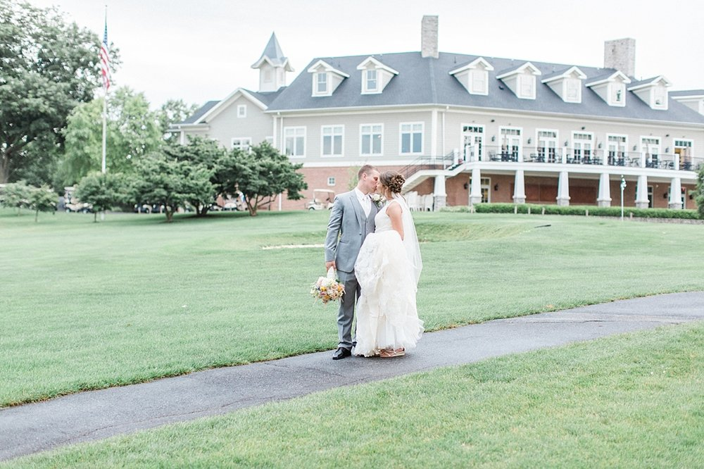 Fountain Head Country Club Hagerstown MD Wedding Brittany Thomas Photography_0100.jpg