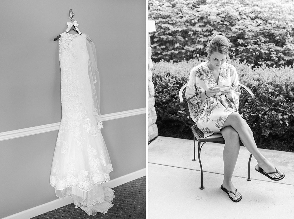 Fountain Head Country Club Hagerstown MD Wedding Brittany Thomas Photography_0082.jpg