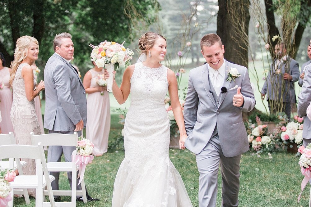 Fountain Head Country Club Hagerstown MD Wedding Brittany Thomas Photography_0092.jpg