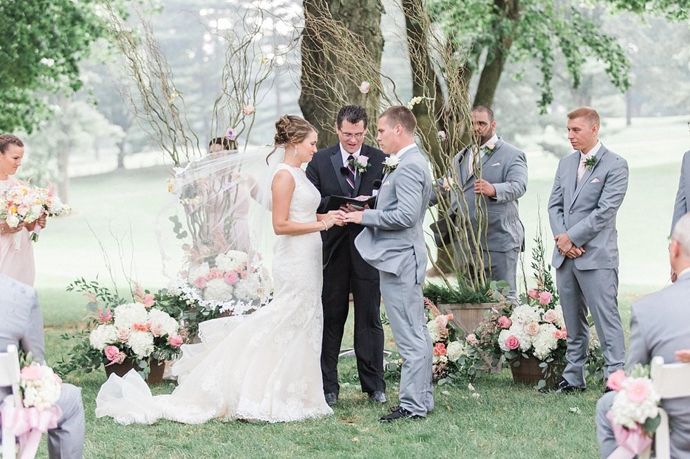 Fountain Head Country Club Hagerstown MD Wedding Brittany Thomas Photography_0091.jpg