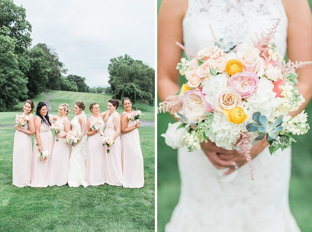 Fountain Head Country Club Hagerstown MD Wedding Brittany Thomas Photography_0093.jpg