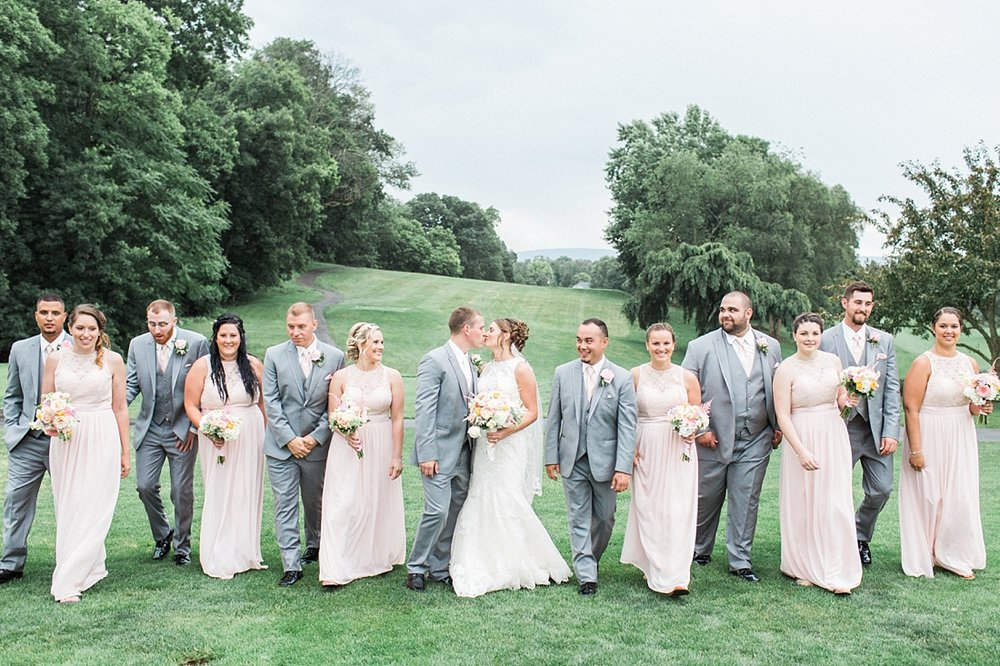 Fountain Head Country Club Hagerstown MD Wedding Brittany Thomas Photography_0094.jpg