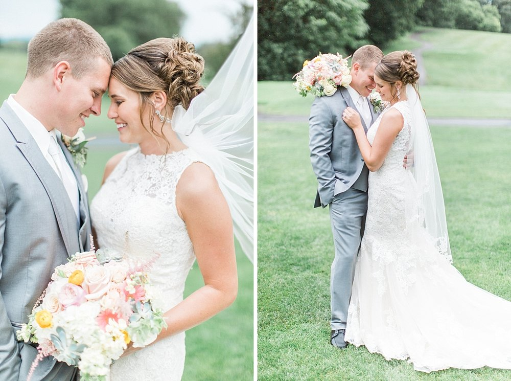 Fountain Head Country Club Hagerstown MD Wedding Brittany Thomas Photography_0096.jpg