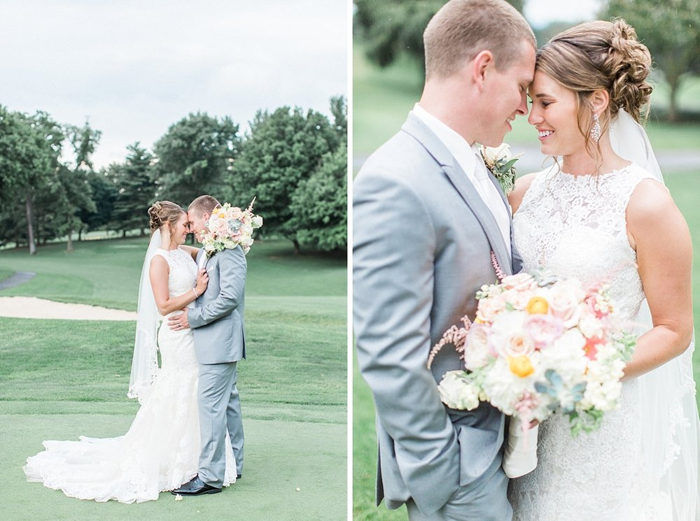 Fountain Head Country Club Hagerstown MD Wedding Brittany Thomas Photography_0099.jpg