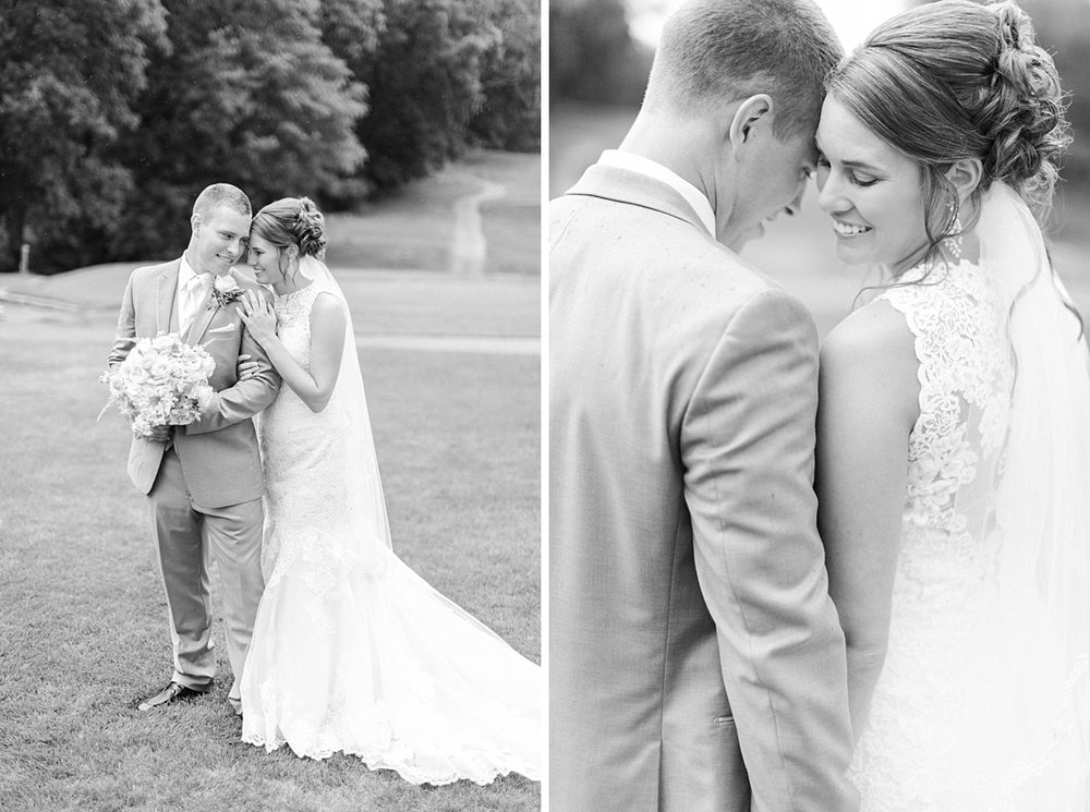 Fountain Head Country Club Hagerstown MD Wedding Brittany Thomas Photography_0101.jpg