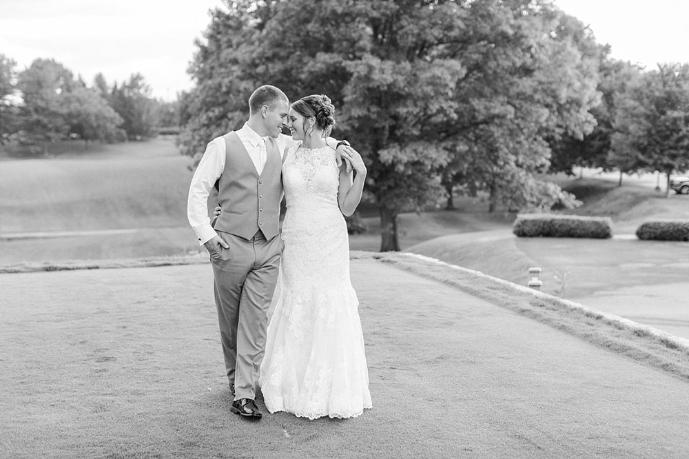 Fountain Head Country Club Hagerstown MD Wedding Brittany Thomas Photography_0103.jpg