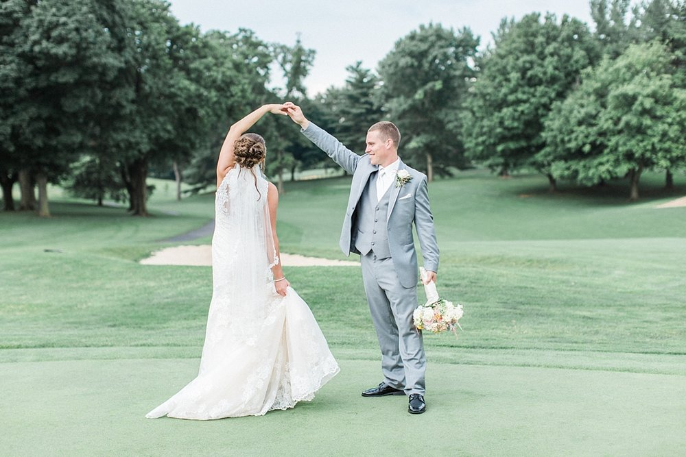 Fountain Head Country Club Hagerstown MD Wedding Brittany Thomas Photography_0102.jpg