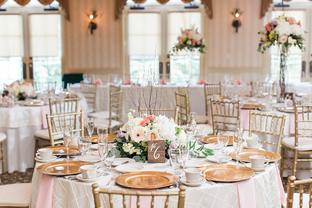 Fountain Head Country Club Hagerstown MD Wedding Brittany Thomas Photography_0106.jpg