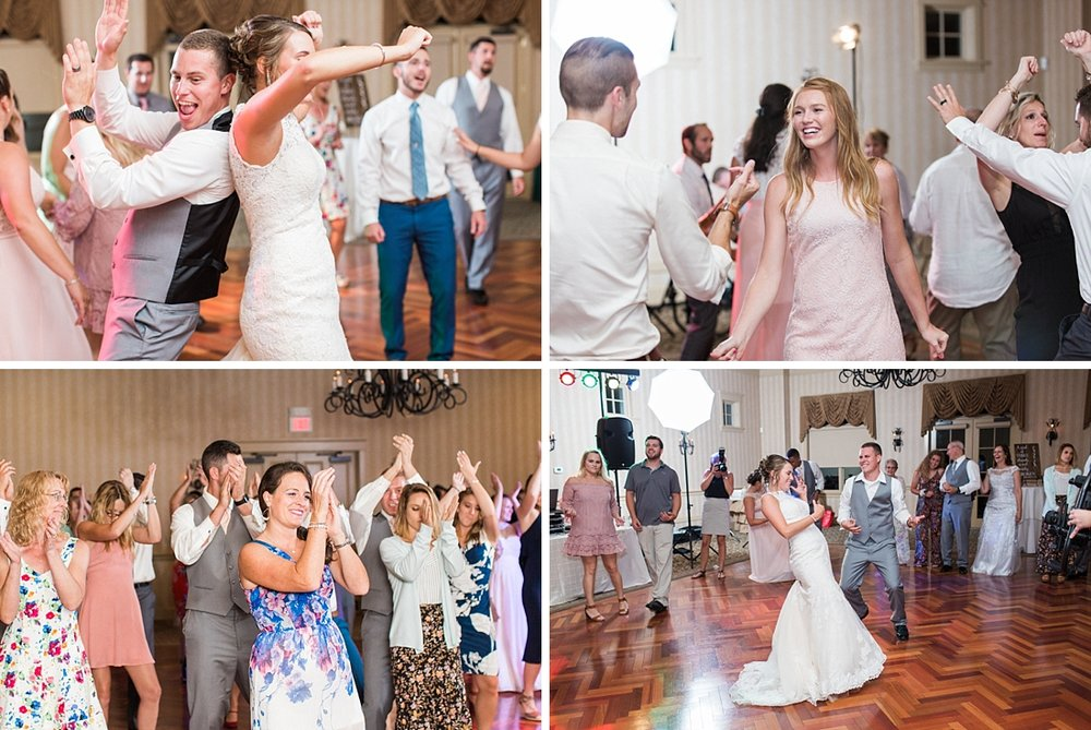 Fountain Head Country Club Hagerstown MD Wedding Brittany Thomas Photography_0108.jpg