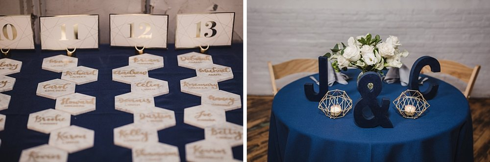 Accelerator Space Baltimore MD Wedding Navy Gray Urban Row Photography_0137.jpg
