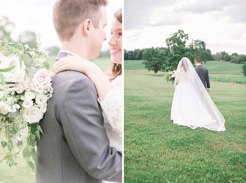 TCP Potomac Avenal Farm Wedding Sarah Botta Photography_0152.jpg