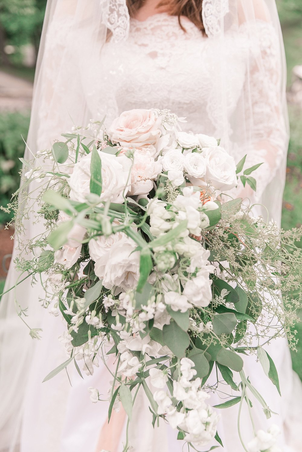 TCP Potomac Avenal Farm Wedding Sarah Botta Photography_0157.jpg