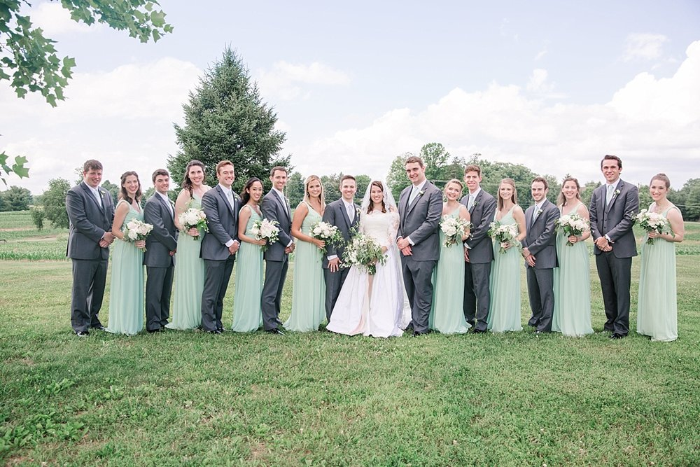 TCP Potomac Avenal Farm Wedding Sarah Botta Photography_0159.jpg