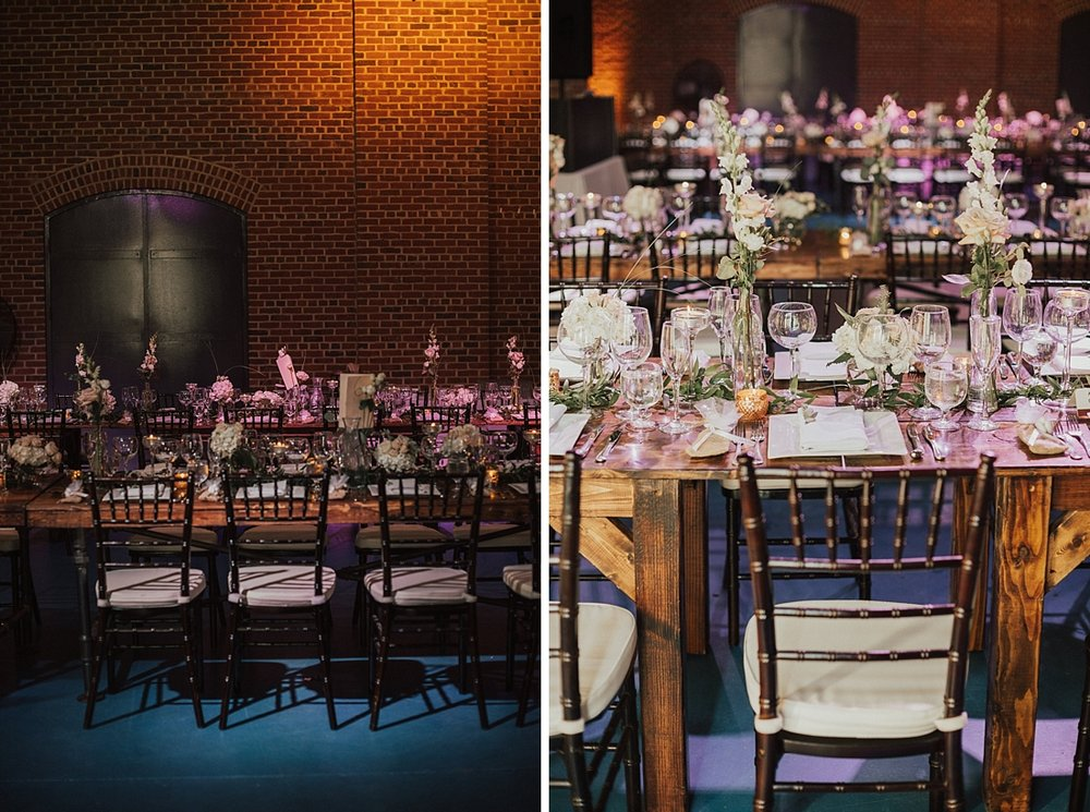 American Visionary Art Museum Wedding Enchanting Event Design Baltimore_0274.jpg