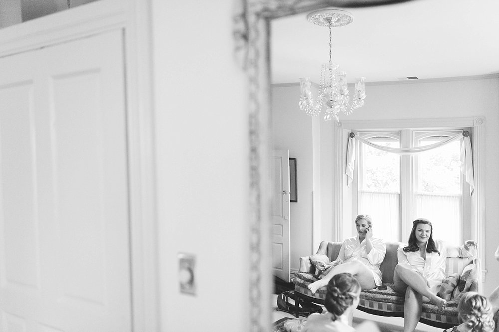 Ceresville Mansion Wedding Frederick MD Susie Becky Photography_0287.jpg