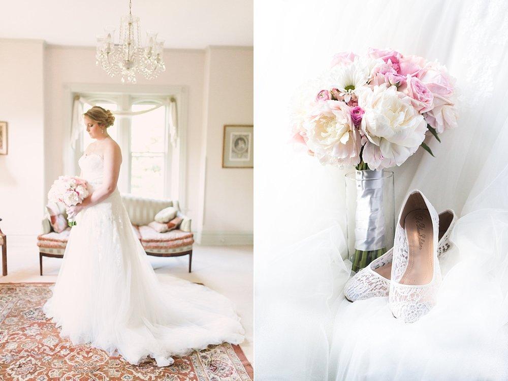 Ceresville Mansion Wedding Frederick MD Susie Becky Photography_0288.jpg