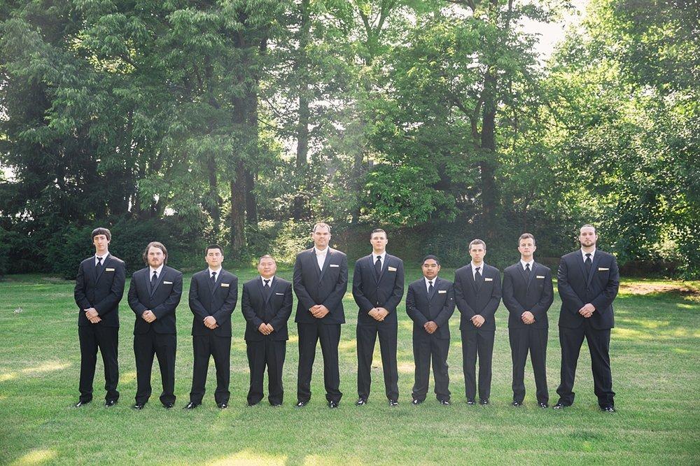 Ceresville Mansion Wedding Frederick MD Susie Becky Photography_0290.jpg