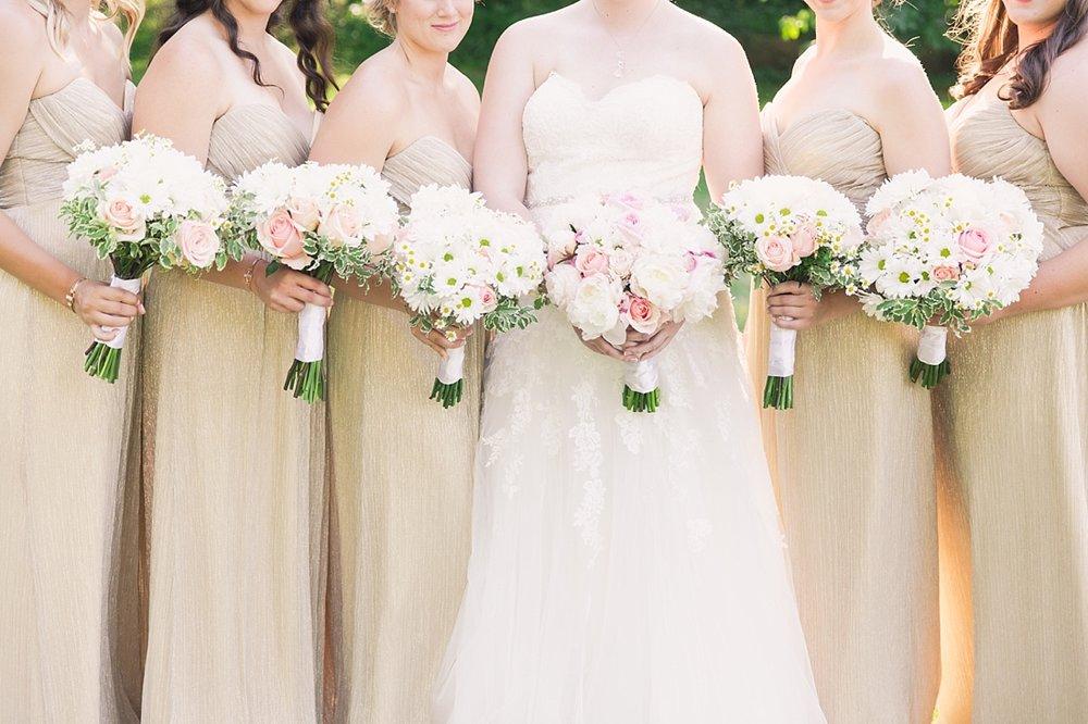 Ceresville Mansion Wedding Frederick MD Susie Becky Photography_0292.jpg